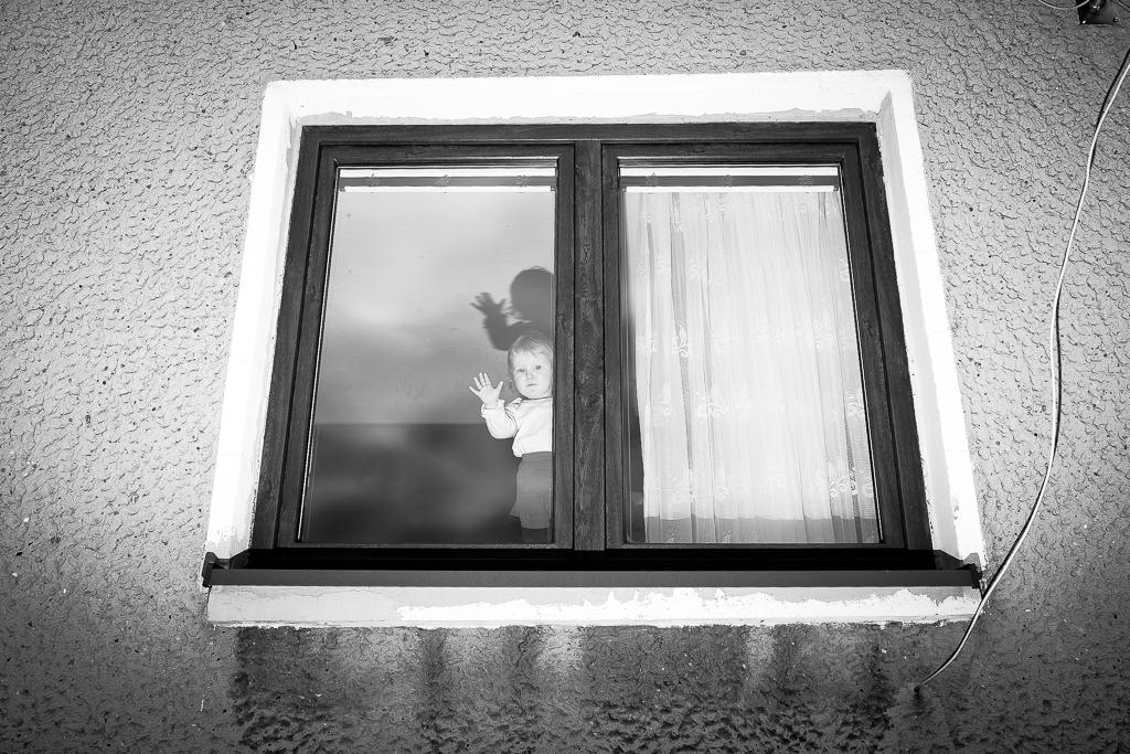 Piotr Pysz - fotografia